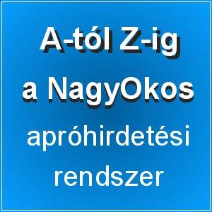Á-tól Z-ig
