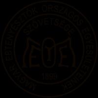 Magyar Ebtenyésztők Országos Egyesületének Szövetsége